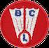 BC Sluyk Lekkerkerk