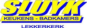 Badmintonclub Sluyk Lekkerkerk